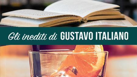 Gli inediti di Gustavo Italiano